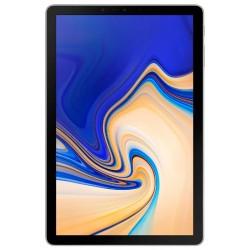 Samsung Galaxy Tab S4 10.5 SM-T 835 64 Gb серебристый