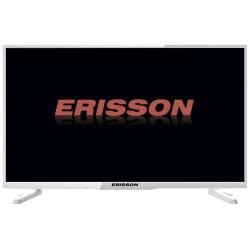 ERISSON 32LES58T2WSM