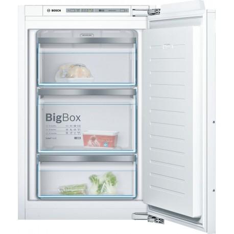 Морозильник Bosch GIV 21AF20R**