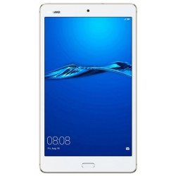 Huawei MediaPad M3 Lite 8'' 32 Gb золотой