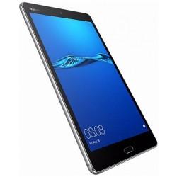 Huawei MediaPad M3 Lite 8'' 32 Gb серый