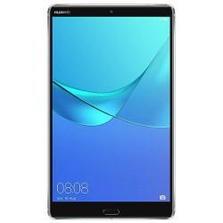 Huawei Mediapad M5 10'' LTE серый