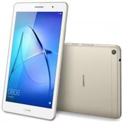 Huawei Mediapad T3 8.0 16 Gb LTE золотистый