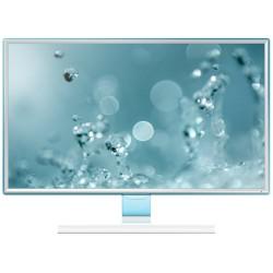 Samsung S 24 E 391 HL (LS 24 E 391 HLO/RU) gl.WHITE