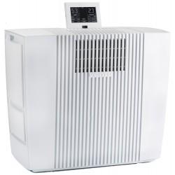 Venta LW 60 T Wi-Fi белый