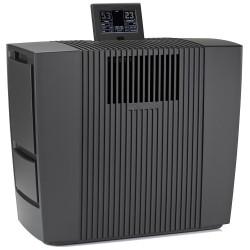 Venta LW 60 T Wi-Fi черный