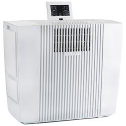 Venta LW 62 WiFi белый