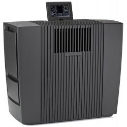 Venta LW 62 WiFi черный