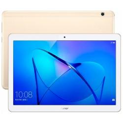 Huawei Mediapad T3 10'' 16 Gb LTE золотой