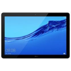 Huawei MediaPad T5 10 LTE 16 Gb черный