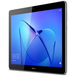 Huawei Mediapad T3 10'' 16 Gb LTE серый