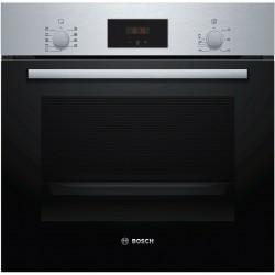 Bosch HBF 114 ES0R