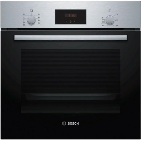Духовой шкаф Bosch HBF 114ES0R**