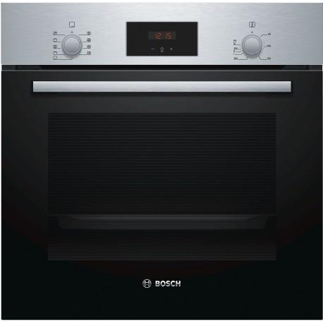 Духовой шкаф Bosch HBF 134ER0R**