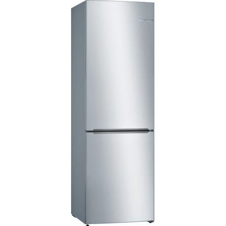 Холодильник Bosch KGV36XL2AR**