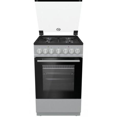 Комбинированная плита Gorenje K5241SH