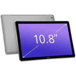 Huawei MediaPad M5 10.8 Pro 64 Gb LTE серый