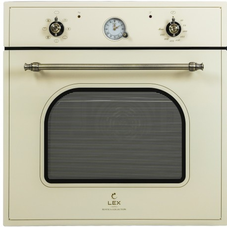 Lex EDM 070 C IV