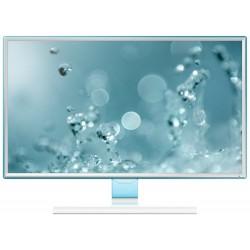 Samsung S 27 E 391 H (LS 27 E 391 HSX/CI) gl.White