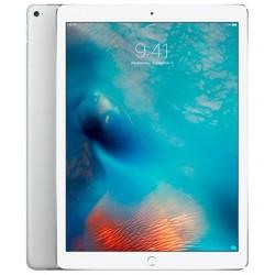 Apple iPad (2018) 128 Gb Wi-Fi silver (MR7K2RU/A)