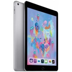 Apple iPad (2018) 128 Gb Wi-Fi Space Grey (MR7J2RU/A)