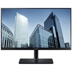 Samsung S 27 H 850 QFI PLS (LS 27 H 850 QFIXCI) gl.Black