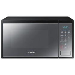 Samsung MG 23 J 5133 AM/BW