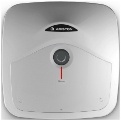 Ariston ANDRIS R 10 U