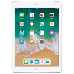 Apple iPad (2018) 32 Gb Wi-Fi + Cellular silver (MR6P2RU/A)