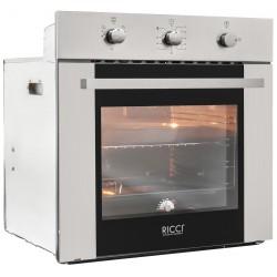 Ricci RGO 640 IX
