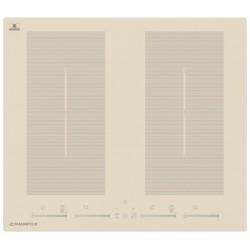 MAUNFELD EVI.594.FL2(S)-BG