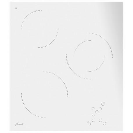 Стеклокерамическая панель Fornelli PV 4517 DELIZIA WH