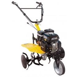 Huter GMC-7 0 черно-желтый