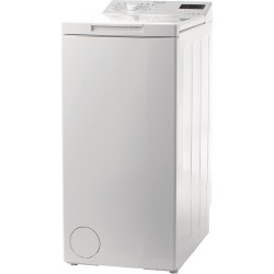 Hotpoint-Ariston WMTF 501 L CIS