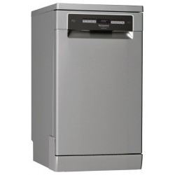 Hotpoint-Ariston HSFO 3T 223 WC X