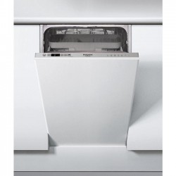 Hotpoint-Ariston HSCIC 3M 19 C RU