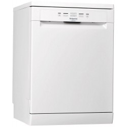 Hotpoint-Ariston HFC 2B 19