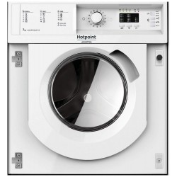 Hotpoint-Ariston BI WMHL 71283 EU