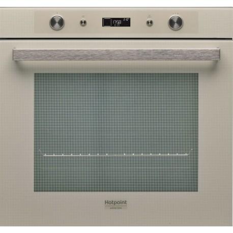 Духовой шкаф H.Ariston FI7 861 SH DS/HA*