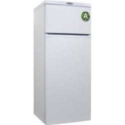 Холодильник DON R 216 B