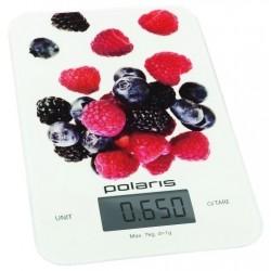 POLARIS PKS 0740DG Berries