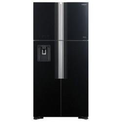 Hitachi R-W 662 PU7 GBK