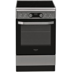 Hotpoint-Ariston HS5V5CMX/RU