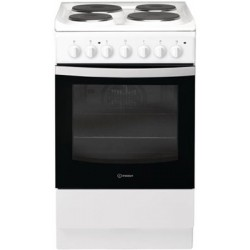 Indesit IS5E4KHW/RU