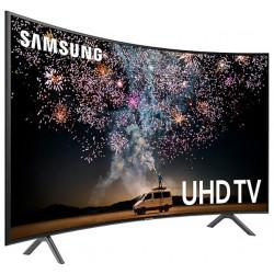Samsung UE-65 RU 7300 UXRU