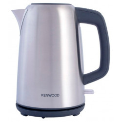 KENWOOD SJM 490