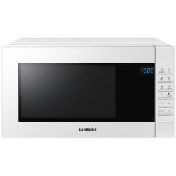 Микроволновая печь - СВЧ Samsung ME 88 SUW