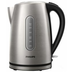 PHILIPS HD9327/10