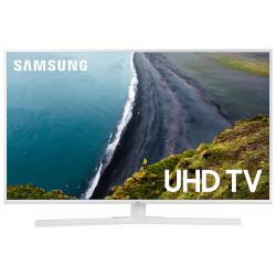 Samsung UE 43 RU 7410 UXRU