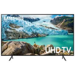 Samsung UE 55 RU 7100 UXRU